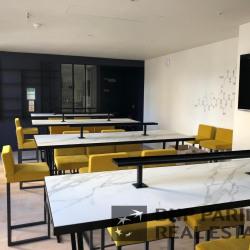 Location Bureau Paris 8ème 1400 m²