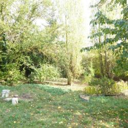 Vente Local d'activités Courville-sur-Eure 0 m²