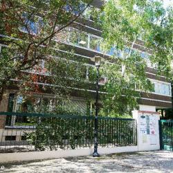 Location Bureau Rueil-Malmaison 155 m²
