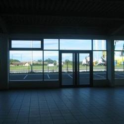 Location Local commercial Villefranche-sur-Saône 188 m²