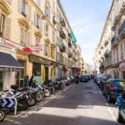 Vente Local commercial Nice 24 m²