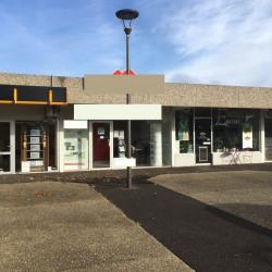 Location Bureau Cournon-d'Auvergne 43 m²