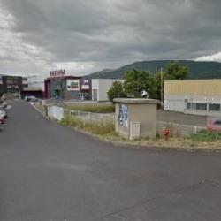 Location Local commercial Aubière 650 m²