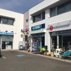 Cession de bail Local commercial Vertou 85,6 m²