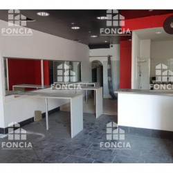 Location Local commercial Béziers 96 m²