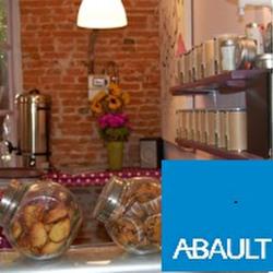 Fonds de commerce Café - Hôtel - Restaurant Toulouse
