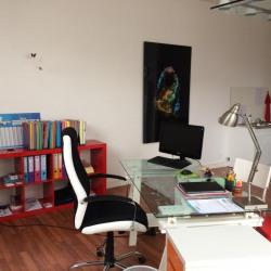 Location Bureau Nantes 60 m²