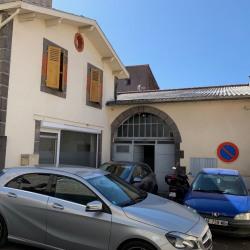 Vente Local d'activités Aubière 195 m²