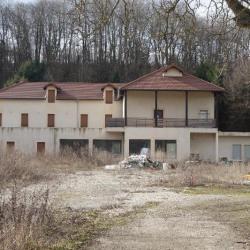 Vente Local d'activités Champier 850 m²