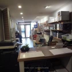 Location Local commercial Manosque (04100)