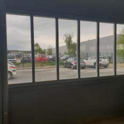 Vente Entrepôt Reims 240 m²