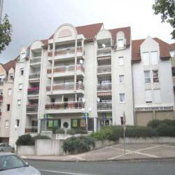 Vente Local commercial Le Creusot 194,54 m²