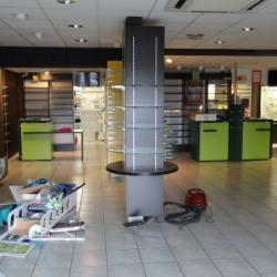 Location Local d'activités Niort 260 m²
