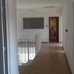 Location Bureau Grabels 340 m²