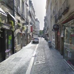 Cession de bail Local commercial Nantes 20 m²