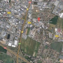 Vente Local d'activités Saint-Priest 4598 m²