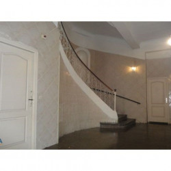 Location Local commercial Toulon 70 m²