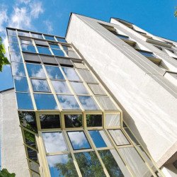 Location bureau Nantes Bureau louer Nantes