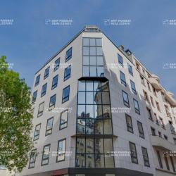 Location Bureau Neuilly-sur-Seine 96 m²