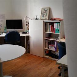 Location Bureau Rennes 68 m²