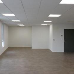 Vente Bureau Laneuveville-devant-Nancy 108 m²