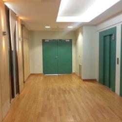Location Bureau Noisy-le-Grand 2622 m²