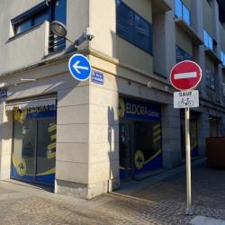 Location Local commercial Montbéliard 104 m²