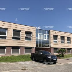 Location Bureau Montbonnot-Saint-Martin (38330)