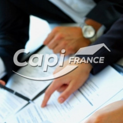 Vente Local commercial Tarbes 50 m²