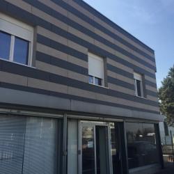 Location Bureau Vaulx-en-Velin (69120)