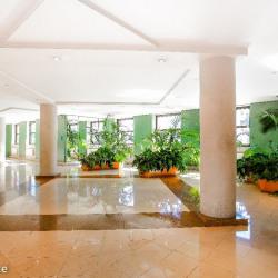 Location Bureau Rueil-Malmaison 486 m²