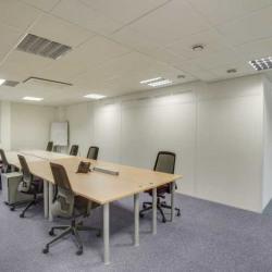 Location Bureau Versailles 912 m²