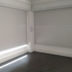 Location Local commercial Nice 27 m²
