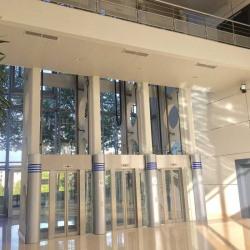Location Bureau Alfortville 130 m²