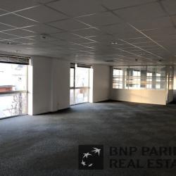 Vente Bureau Joué-lès-Tours 806 m²