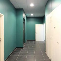 Location Bureau Toulouse 698 m²