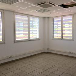 Location Bureau Saint-Gély-du-Fesc 210 m²