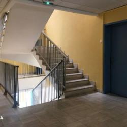 Vente Bureau Rouen 82 m²
