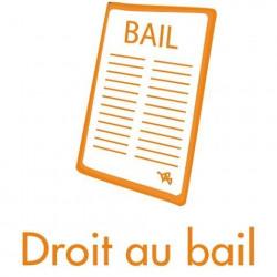 Cession de bail Local commercial Marseille 7ème (13007)