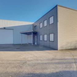Location Local d'activités Saint-Jean (31240)
