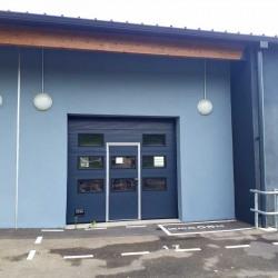 Vente Local d'activités Argenteuil 150 m²