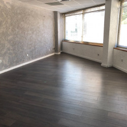 Vente Local commercial Hyères 87 m²
