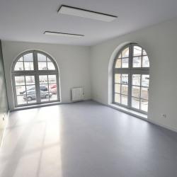 Location Local commercial Compiègne 17 m²