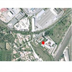 Location Local d'activités Nîmes 195 m²