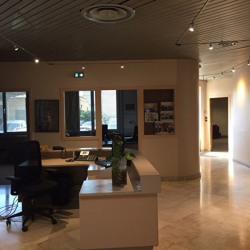 Location Bureau Villeurbanne (69100)