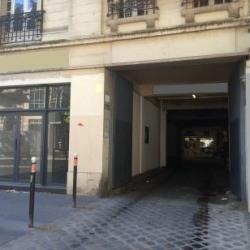 Location Local d'activités Paris 12ème 248 m²