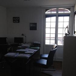 Location Bureau Bayonne (64100)