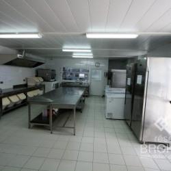 Cession de bail Local d'activités Marseille 10ème 250 m²