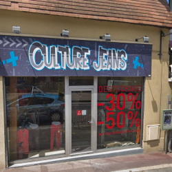 Vente Local commercial Bougival (78380)