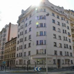 Vente Bureau Lyon 6ème 148 m²
